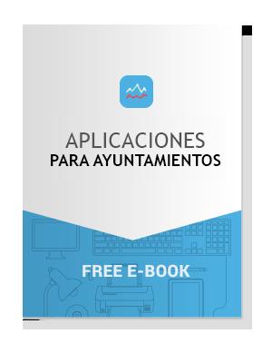 aplicaciones-ayuntamientos