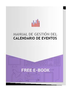 calendario-eventos