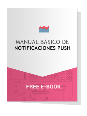 notificaciones-push