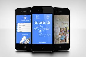 BAOBAB-1024x853