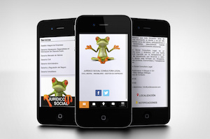 Phone-Mockup-JuridicoSocial-attiva-apps-1024x853