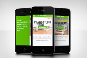Phone-Mockup-pilates-studio-attiva-apps-1024x853