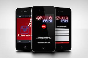 SEVILLA-FRIKI-1024x853