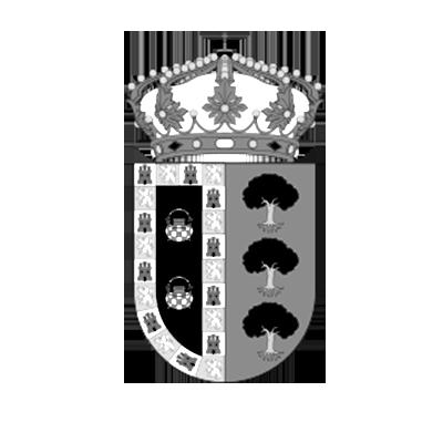 ayuntamiento-de-olivares