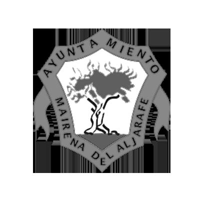 ayuntamiento-mairena-del-aljarafe