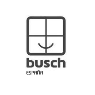 busch-españa