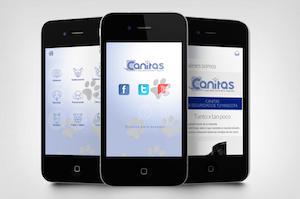 canitas-attiva-apps-1024x853
