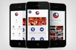 chile-terraza-attiva-app-1024x853