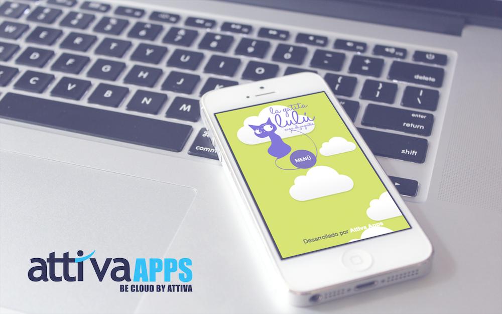 gatita-lulú-app