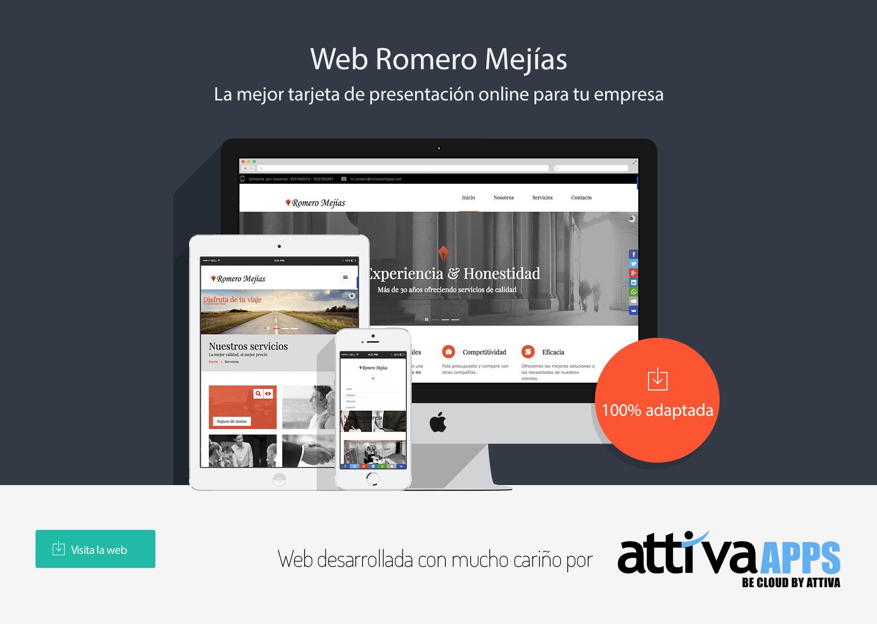 romero-mejias-web