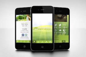 dr-escamilla-app
