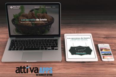 LOS-SECRETOS-DE-ESTELA