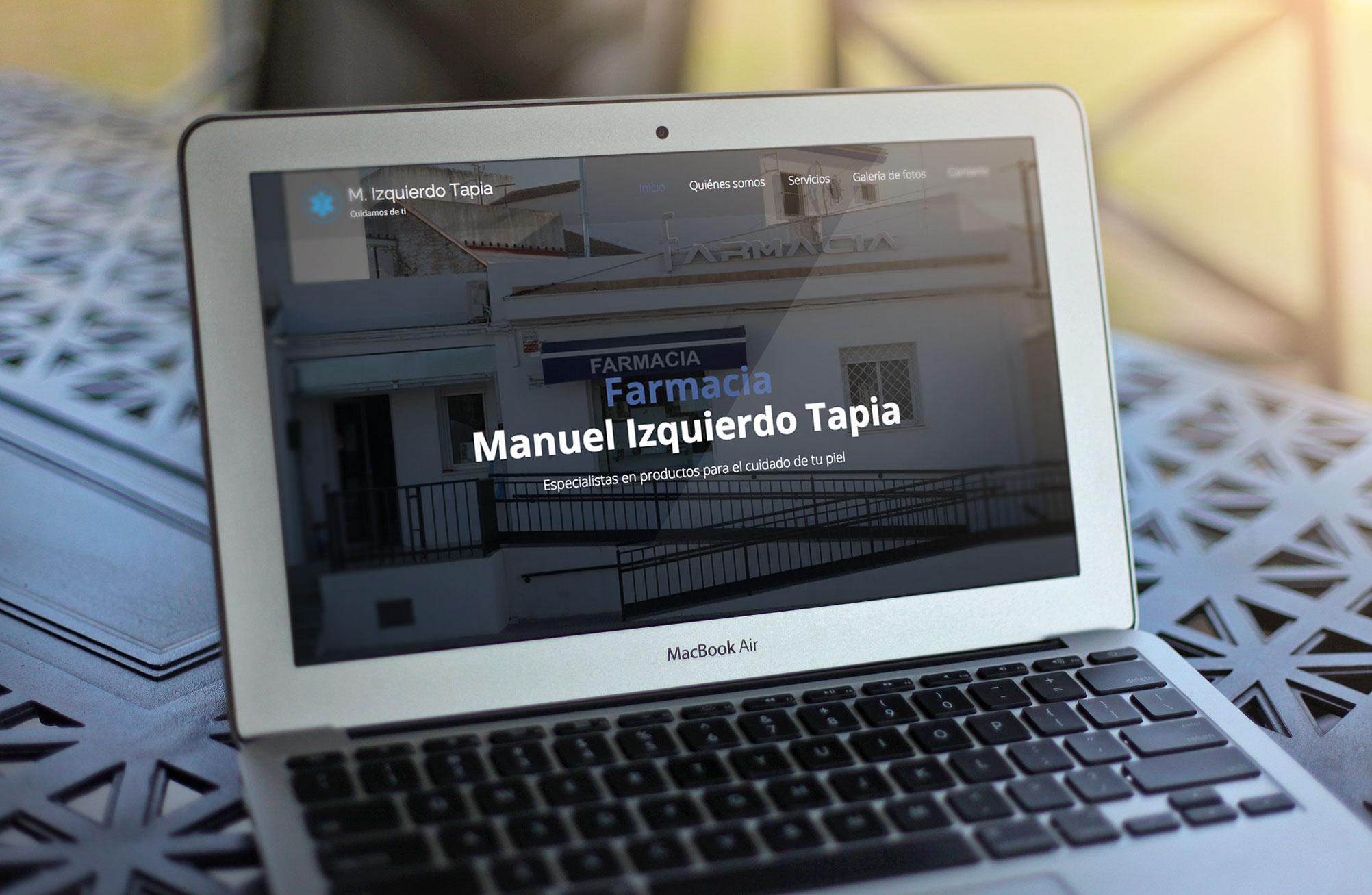 MANUEL-IZQUIERDO-TAPIA-FARMACIA